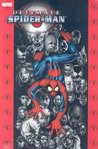 Ultimate Spider-Man, Vol. 9