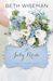 A July Bride (A Year of Wed...