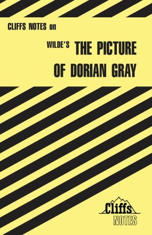 Lord Henry Wotton Dorian Gray