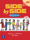 Side by Side: Student Book 2