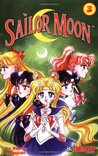 Sailor Moon, Vol. 03