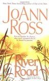 River Road (Callahan Brothers, #2)