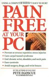 Pain Free at Your PC