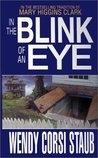 In The Blink Of An Eye (Lily Dale #5)