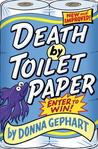 Death by Toilet P...