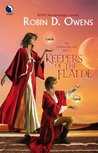 Keepers Of The Flame (The Summoning, #4)