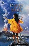 Echoes in the Dark by Robin D. Owens