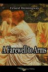 A Farewell to Arms by Numitor Comun Publishing