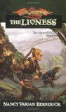The Lioness (Dragonlance: The Age of Mortals, #2)