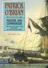 Master and Commander (Aubrey/Maturin Book 1)
