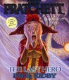 The Last Hero (Discworld, #27)