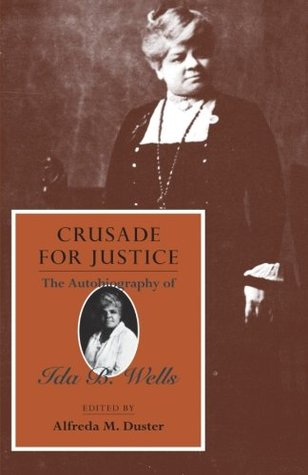 An editorial about the writings of ida b wells essay