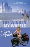 The Wind in My Wheels
