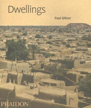 Dwellings by Paul Oliver