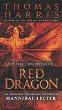 Red Dragon (Hannibal Lecter, #1)