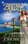 A Distant Tomorrow (World of Hetar #2)