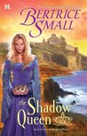 The Shadow Queen (World of Hetar #5)