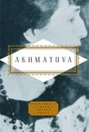 Anna Akhmatova (Everyman's Library Pocket Poets)