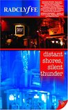 Distant Shores, Silent Thunder (Provincetown Tales, #3)