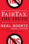 FairTax: The Truth: Answering the Critics