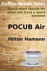 POCUB Air