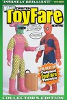 Twisted ToyFare Theatre: Volume 2