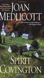 The Spirit of Covington (Ladies of Covington, #4)