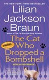 The Cat Who Dropped a Bombshell (Cat Who... #28)