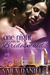 One Night with the Bridesmaid (One Night With the Bridal Party, #2) (1Night Stand)