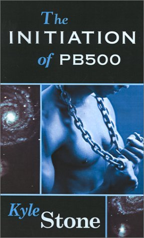 The Initiation of Pb500 by Kyle Stone