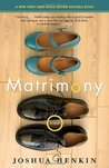 Matrimony (Vintage Contemporaries)