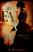 The Fall (An Anna Kronberg Thriller)