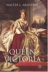 Queen Victoria (British History in Perspective)