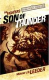 Son of Thunder (Forgotten Realms: The Fighters, #3)