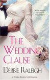 The Wedding Clause