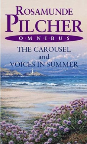 The Carousel and Voices in Summer