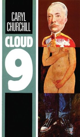 Cloud 9 by Caryl Churchill