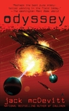 Odyssey (Engines of God, #5)