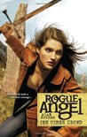 The Other Crowd (Rogue Angel #30)