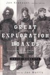 Great Exploration Hoaxes (Modern Library Exploration)