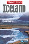 Insight Guides Iceland (Insight Guides)