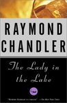 The Lady in the Lake (Philip Marlowe #4)