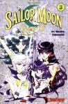 Sailor Moon SuperS, Vol. 03