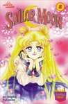 Sailor Moon, Vol. 08