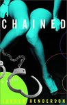 Chained (Sam Jones, #6)