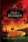 Isle of Swords (Isle of Swords, #1)