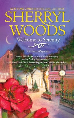 Welcome to Serenity pdf