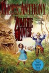Zombie Lover (Xanth, #22)