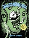 Dragonbreath (Dragonbreath, #1)
