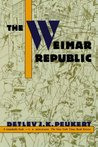The Weimar Republ...